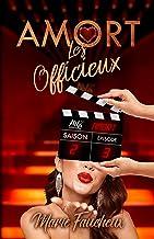 AMORT - Les Officieux : SAISON 2 - Épisode 3
