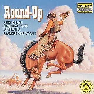 Round -Up