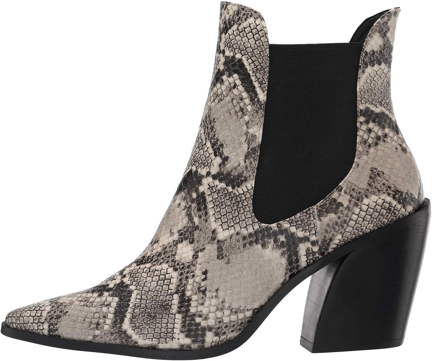 STEVEN NEW YORK Gail   Women's shoes   2020 Newest