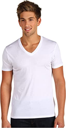 Alternative - Perfect V-Neck