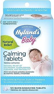 Best gentle care baby zzz ingredients Reviews