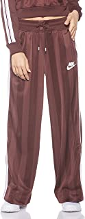 Nike Women's OH SHDW STRP Pants