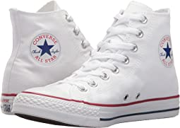 0fa3df19e257 Optical White. 10137. Converse. Chuck Taylor® All Star® ...