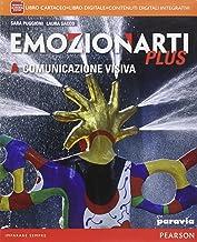 Scaricare Libri Emozionarti plus. Vol. A-B. Ediz. interattiva. Didastore. Per la Scuola media. Con e-book. Con espansione online PDF