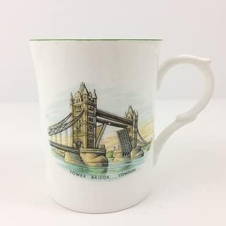 Best kingsbury china mugs Reviews