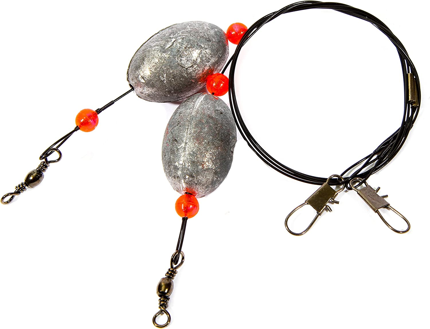 Boone Egg Rigs 1-Ounce Mail Max 87% OFF order cheap