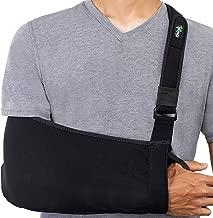 Think Ergo Arm Sling Sport – Lightweight, Breathable, Ergonomically Designed..