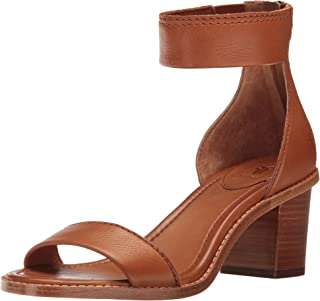 8e30647ef3d3bf Amazon.com  FRYE - Sandals   Shoes  Clothing
