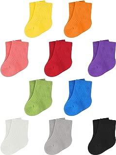 toddler socks sale