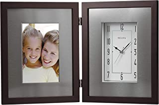 Best bulova watch pictures Reviews