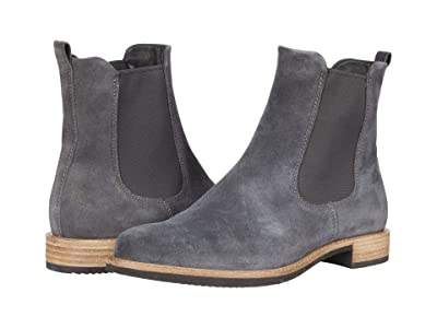 ECCO Shape 25 Ankle Boot Women