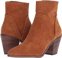 f28c487e297 Women s Splendid Boots