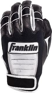 Franklin Sports Tuukka Rask Goalie Undergloves