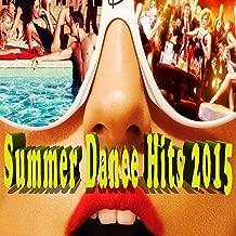 Best ms deja dancing Reviews