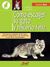 Amazon.com: Gato - New / Science & Math: Books