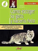 Amazon.com: Gato - New / Science & Math: Books