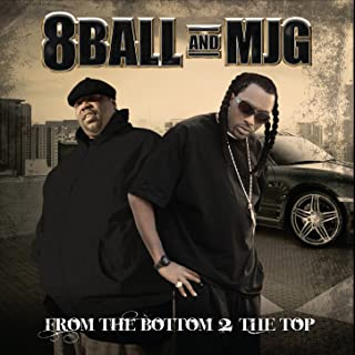 Ballin on You