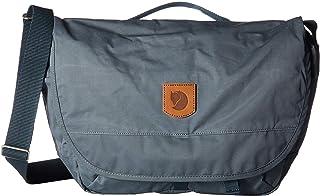 Fjällräven Unisex Greenland Shoulder Bag Bag