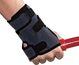 ACE Deluxe Wrist Brace, Small/Medium, Right