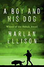 Best harlan ellison a boy and his dog Reviews