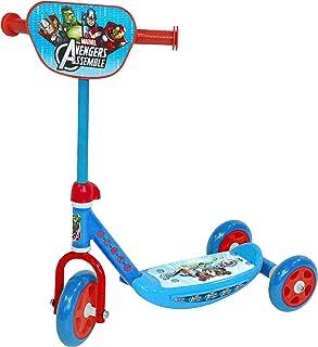 Amazon.es: TOY PLANET. - Patinetes / Bicicletas, triciclos y ...