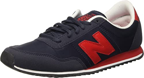 New Balance Unisex Adults 396 Running Shoes, Multicolor (Blue 400 ...