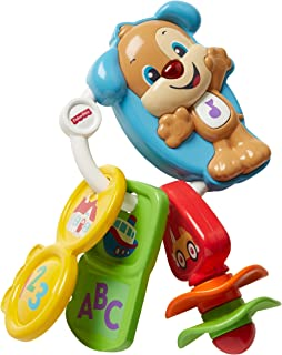 Best fisher price puppy press and go car Reviews