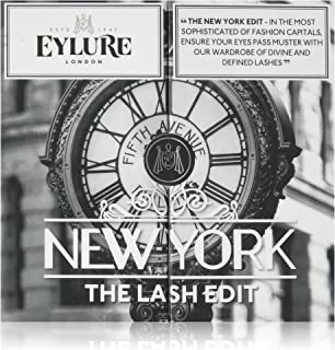 eylure lashes 107