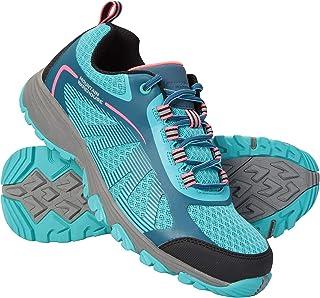 Amazon.it: scarpe donna estive Scarpe da escursionismo