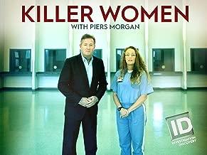 Best killer women piers morgan Reviews