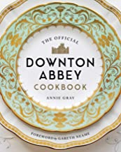 the real downton abbey book