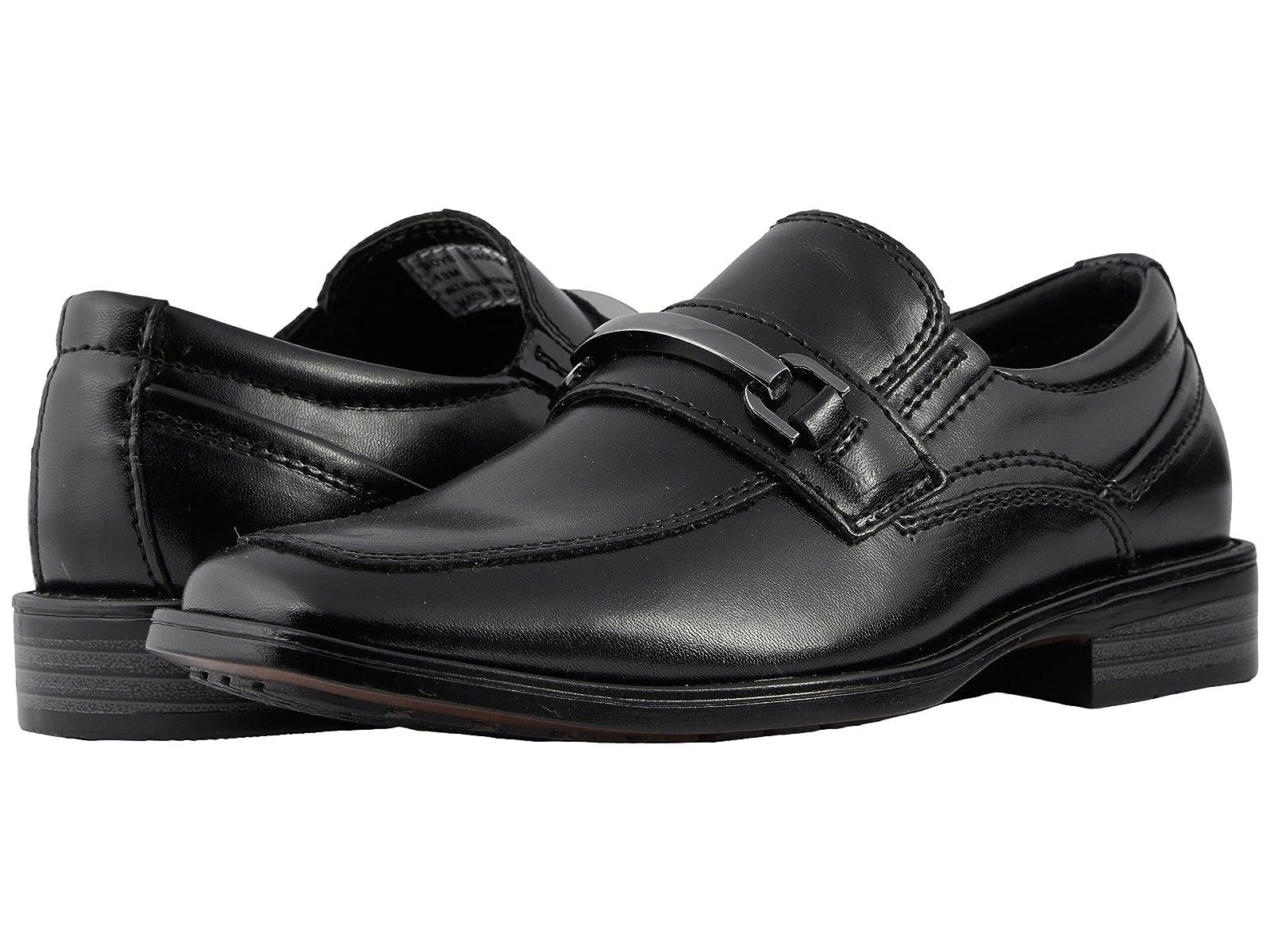 Stacy Adams Kids Carver (Little Kid/Big Kid)Atmospheric grades have affordable shoes
