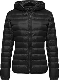 Best elle padded coat Reviews