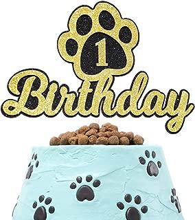 Best goofy birthday cake Reviews