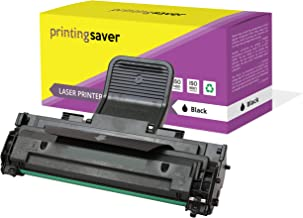 ML-1640 Printing Saver tóner Compatible para Samsung ML-1640, ML-1641, ML-1642, ML-1645, ML-2240, ML-2241 impresoras