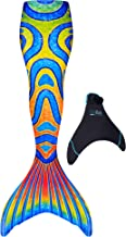 Best fin fun groovy goby Reviews