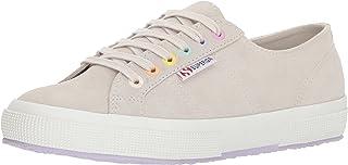 Superga Women's 2790 SUECOTLINW Sneaker