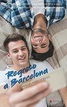 Romance Gay REGRESO A BARCELONA