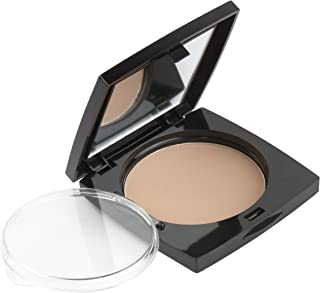 HD Brows Foundation Shade 7
