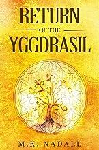 Sponsored Ad - Return of the Yggdrasil