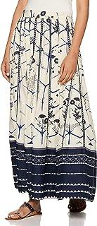 W for Woman Full Skirt