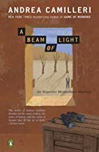 A Beam of Light (The Inspector Montalbano Mysteries Book 19)