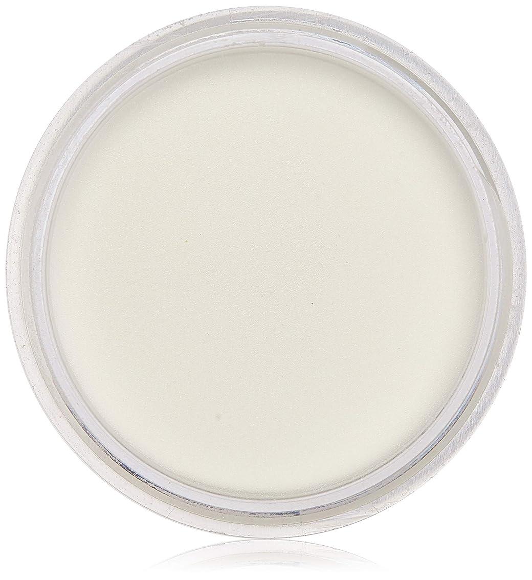 外出ボイラー地域のHarmony Gelish - Acrylic Dip Powder - Clear as Day - 23g / 0.8oz