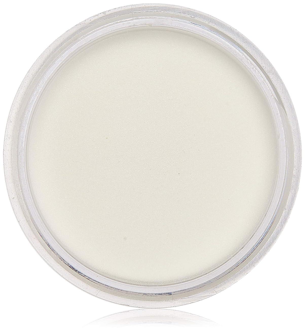 パール犬先例Harmony Gelish - Acrylic Dip Powder - Clear as Day - 23g / 0.8oz