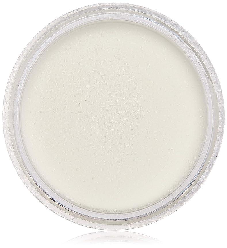 狂人コンバーチブルテントHarmony Gelish - Acrylic Dip Powder - Clear as Day - 23g / 0.8oz