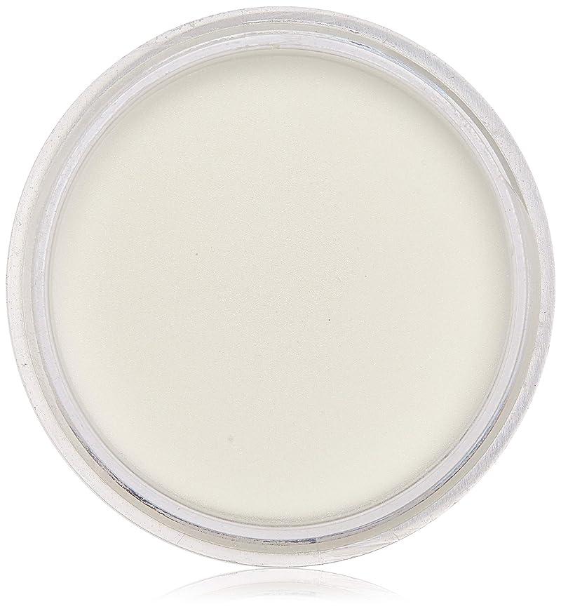 浅い去るレジデンスHarmony Gelish - Acrylic Dip Powder - Clear as Day - 23g / 0.8oz