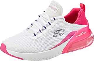 SKECHERS Air Stratus, Women's Sneakers