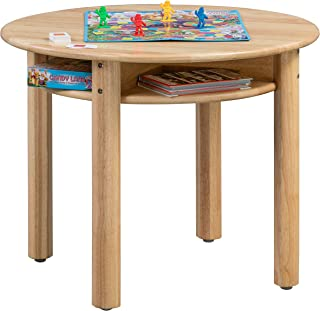 Best table with stowaway chairs Reviews