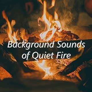 Best quiet contemplation magic Reviews