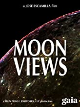 Moon Views